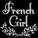 frenchgirl