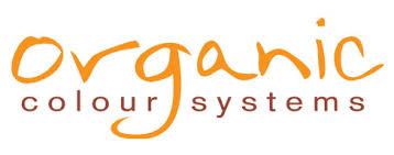 organiccolorsystems